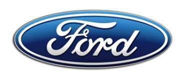 Ford-Werke GmbH | Köln