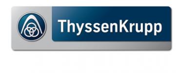 ThyssenKrupp Rasselstein | Andernach